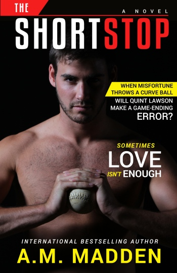 TheShortstop_FrontCover