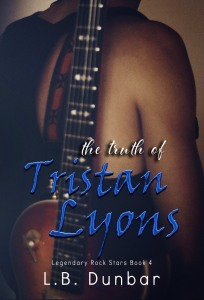 Truth of Tristan Lyons
