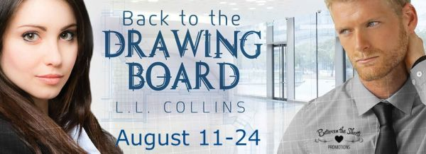 Back To The Drawing Board Tour Banner