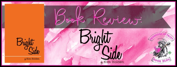 Bright Side Review Banner
