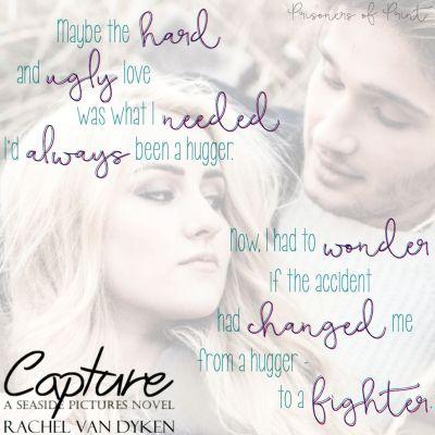 Capture_6