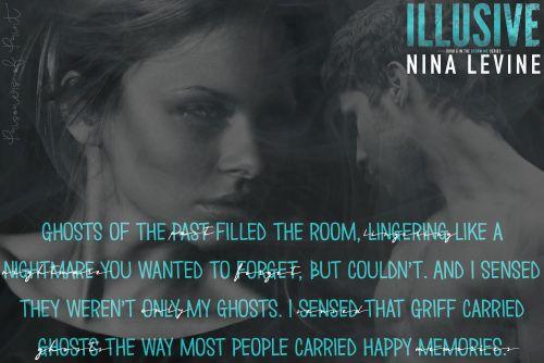 Illusive_1
