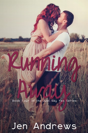 running-away-eb