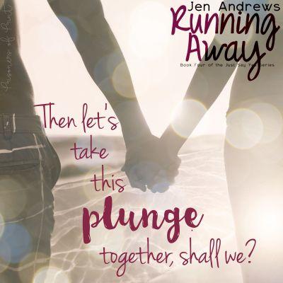 Running Away_3
