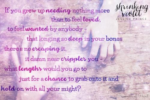 Shrinking Violet_2