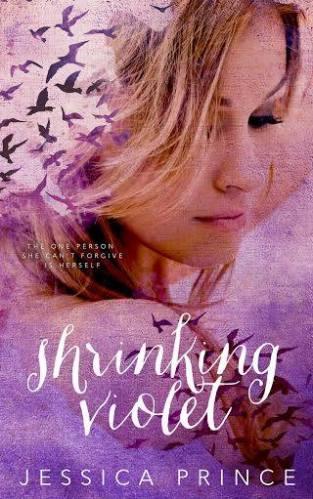 Shrinking_Violet_Book_Cover