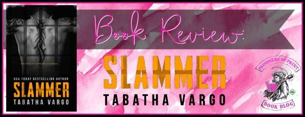 Slammer Banner