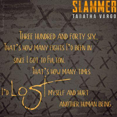 Slammer_1