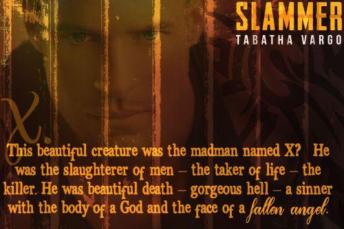 Slammer_3