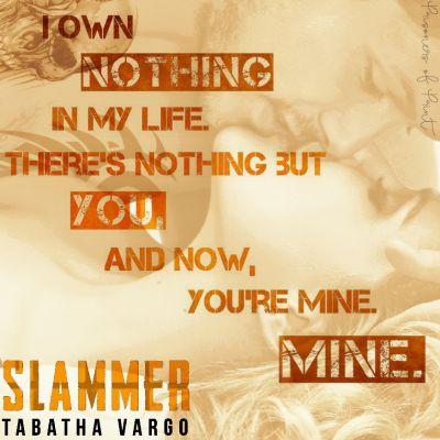 Slammer_4