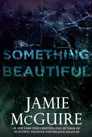 Something Beautiful Cover