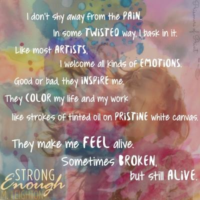 Strong Enough_1