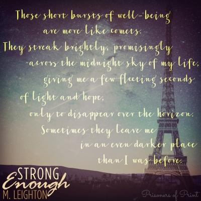 Strong Enough_2