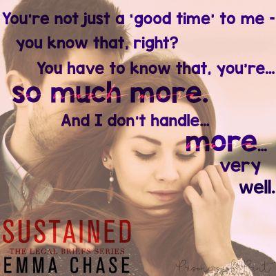 Sustained_2