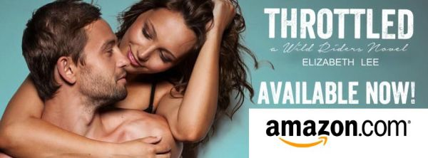 throttled banner amazononly