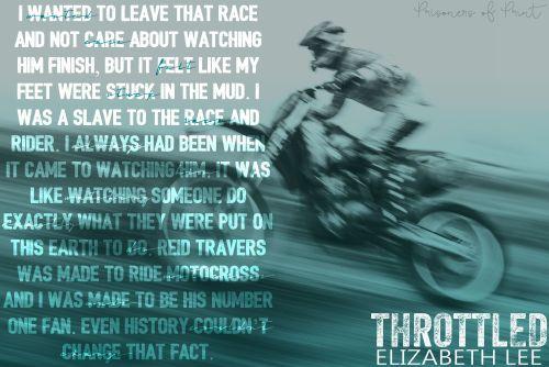 Throttled_1