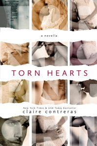 Torn Hearts