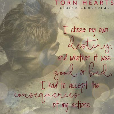 Torn Hearts_2