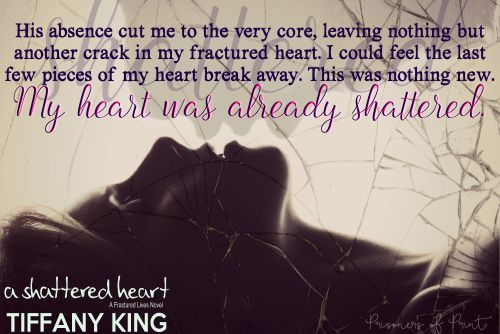 A Shattered Heart_3