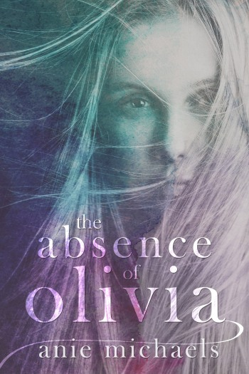Absence of Olivia