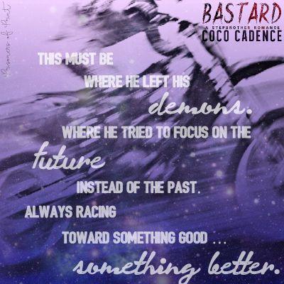Bastard_3