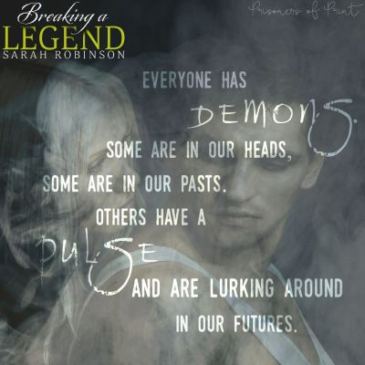 Breaking A Legend_3