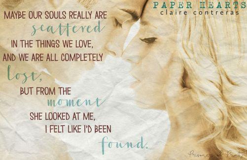 Paper Hearts_1