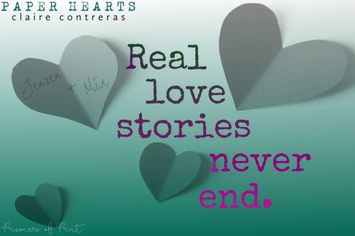 Paper Hearts_2