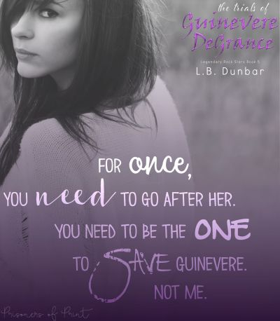 Trials of Guinevere DeGrance_4