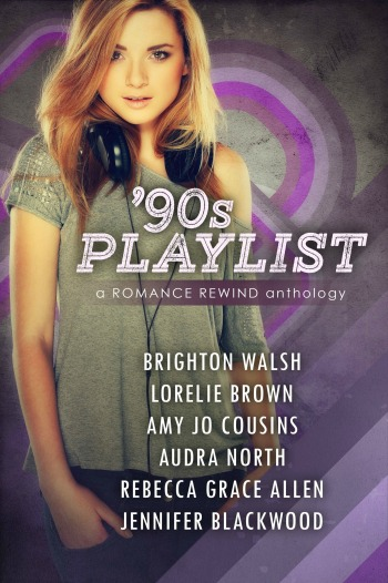 90s Playlist Anthology