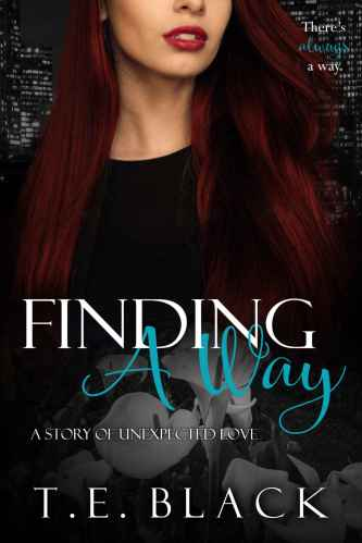 finding-a-way