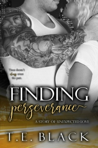 finding-perseverance