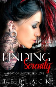 finding-serenity