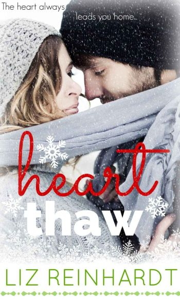 Heart Thaw