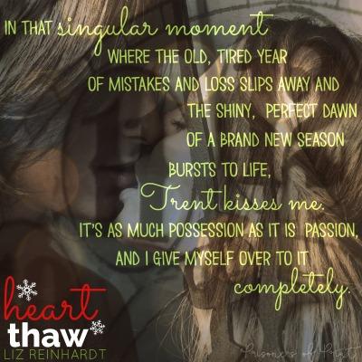 Heart Thaw_2