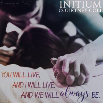 Initium_2