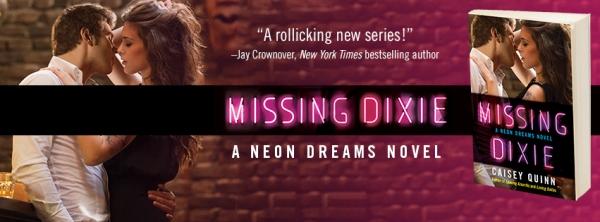 MissingDixie-FB-MP22421