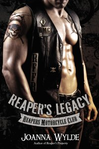 reapers-legacy