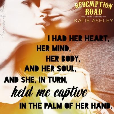 Redemption Road_2