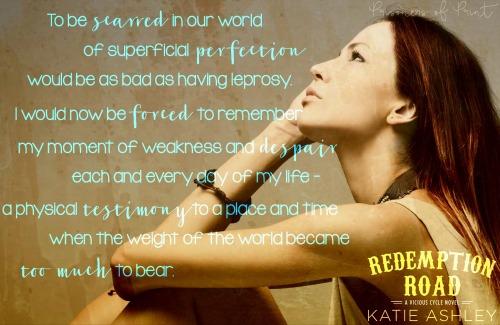 Redemption Road_3