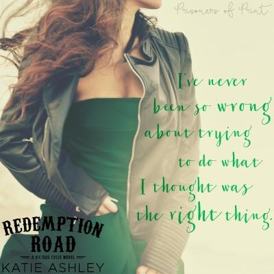 Redemption Road_4