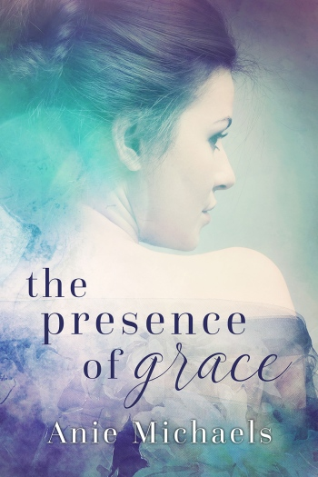 the-presence-of-grace-ebook-cover