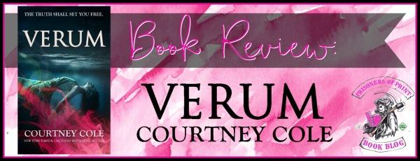 Verum Banner