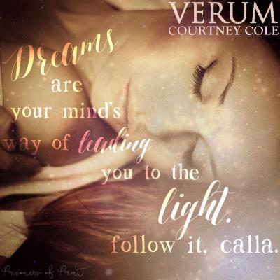 Verum_1