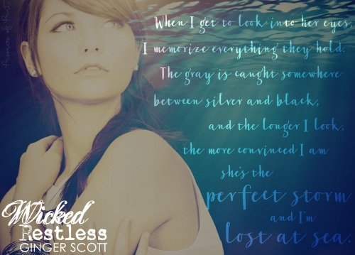 Wicked Restless_1