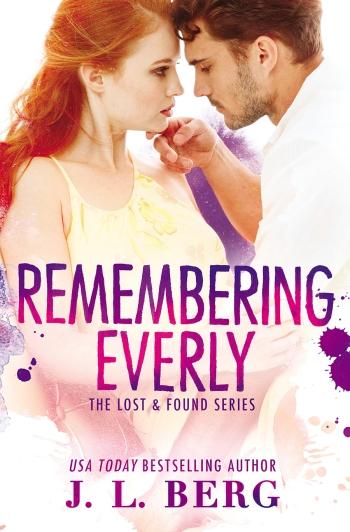 Berg_RememberingEverly_E-Book