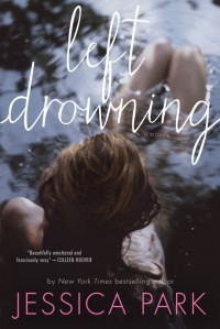 Cover-Left-Drowning-684x1024