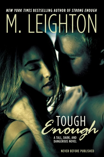 MLeighton-ToughEnough-Cover