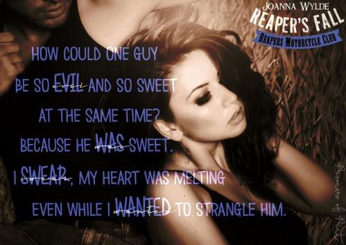 Reaper's Fall_3