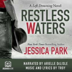 Restless Waters-AUDIOBOOK-COVER-2b